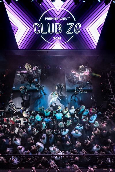 20181029-Event