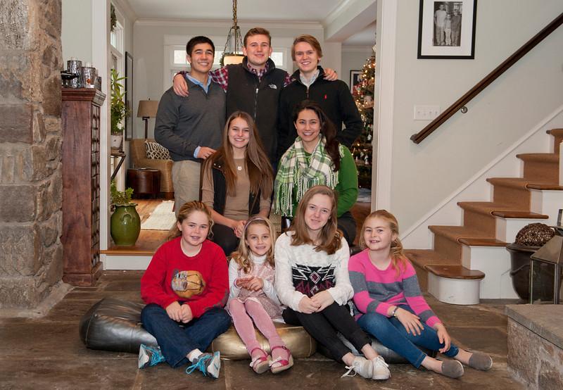 Inge Family_08.jpg