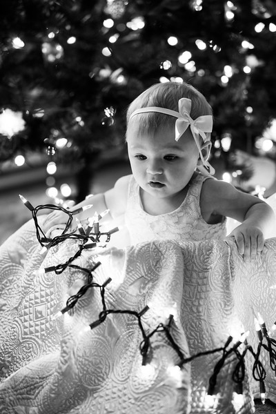 Leah Marie's First Christms 2018 (20).jpg