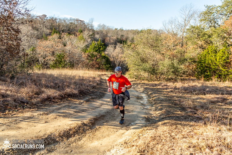SR Trail Run Jan26 2019_CL_5059-Web.jpg