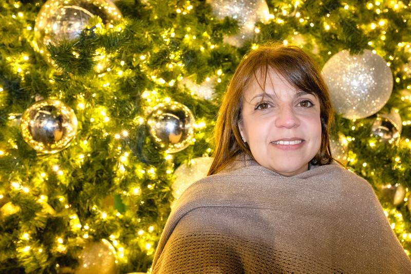 Navidad 2019-2.jpg