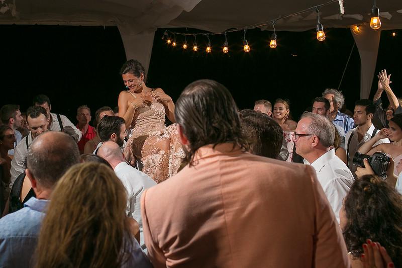 #LeRevewedding-463.jpg