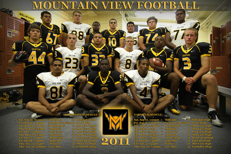 2011 MV Football Schedule 2.jpg