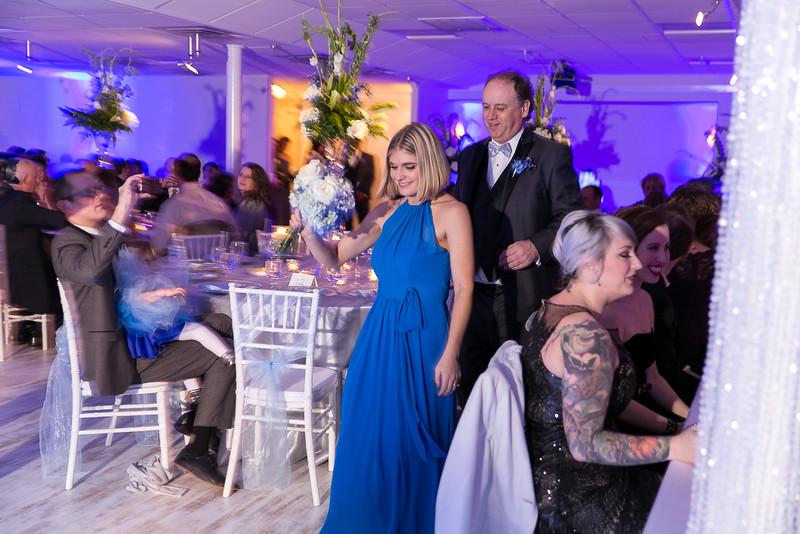 wedding-day-480.jpg