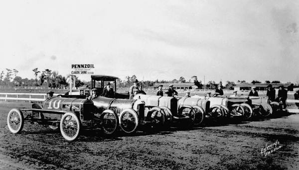 fairgrounds-1922.jpg