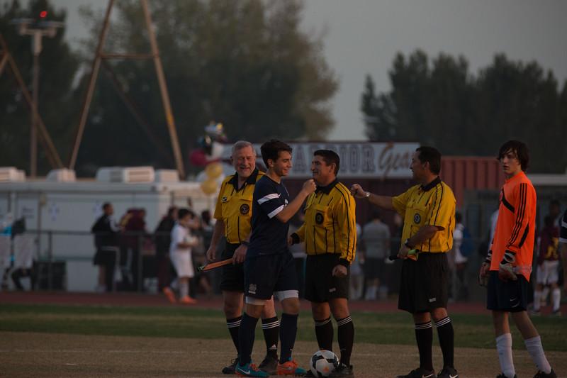 Nick Soccer Senior Year-117.jpg