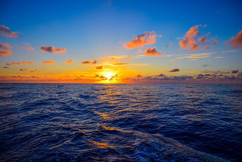 Pacific Ocean Sunset-9.jpg