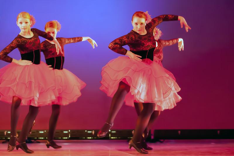 livie_dance_052116_074.jpg
