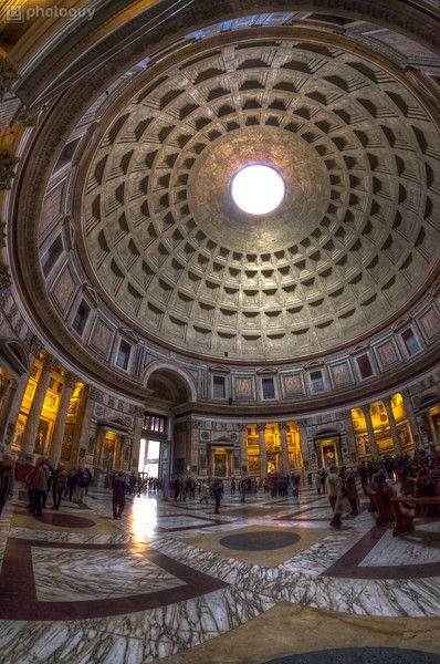 20151217_ROME_ITALY (7 of 35)