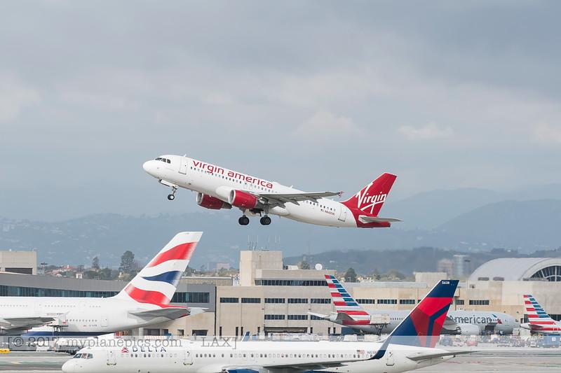 F20170218a144200_7378-Airbus A320-214-Virgin America-N642VA.jpg