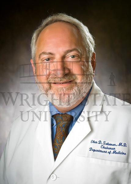 10671 Internal Medicine portraits for composite 3-19-13