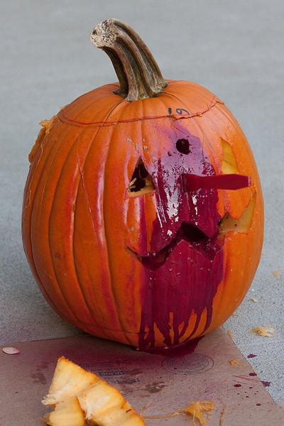 Halloween 2010-0448