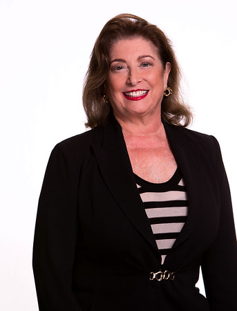 Nancy Jean Katz