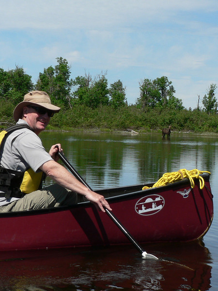Groundhog River 2010 -  (36 of 95)