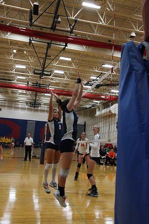 EVW Sports 2012-13