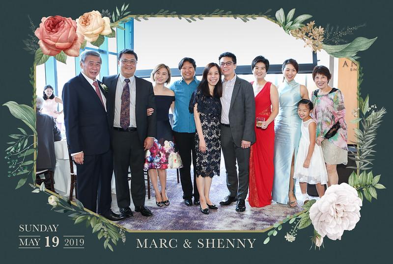VividSnaps-Marc-Shenny-036.JPG