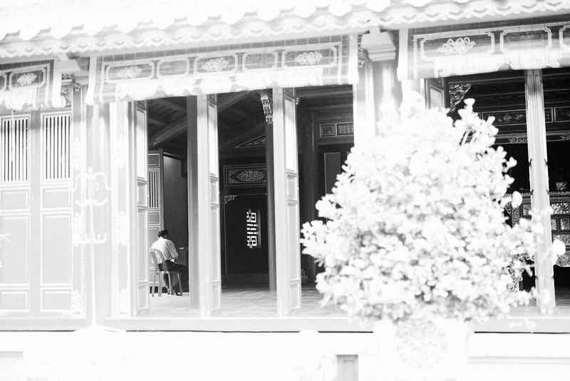 tednghiemphoto2016vietnam-1047.jpg