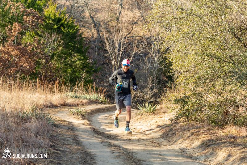 SR Trail Run Jan26 2019_CL_4455-Web.jpg