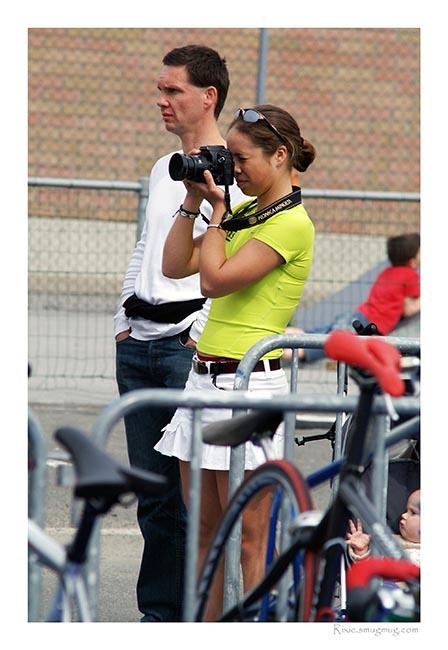 TTL-Triathlon-032.jpg