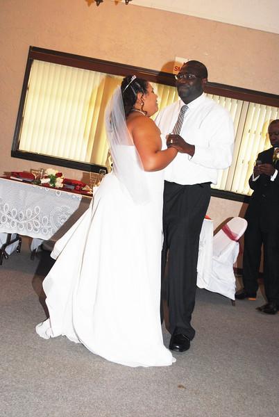 Wedding 10-24-09_0489.JPG