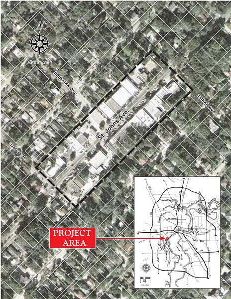 Avondale_Town+Center+Vision+Plan_0008.jpg