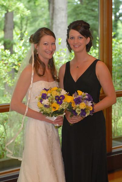 BeVier Wedding 059.jpg