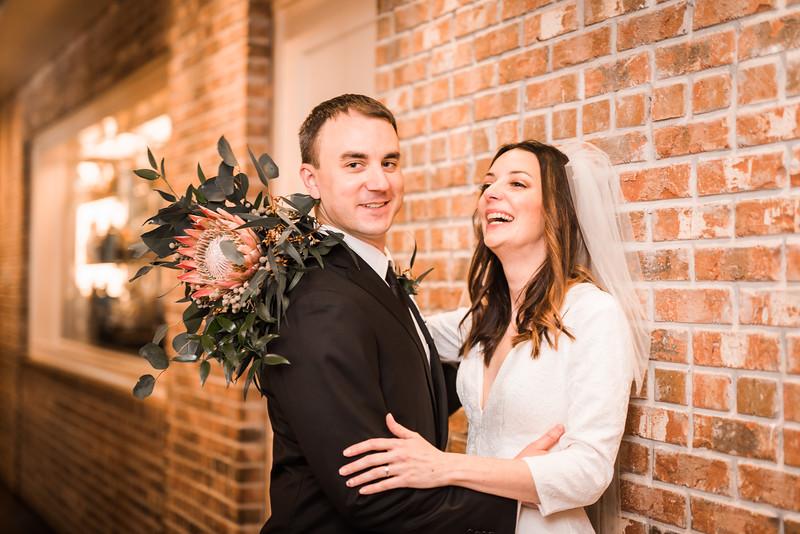 Jennifer & Nick's Wedding -2494-2.jpg