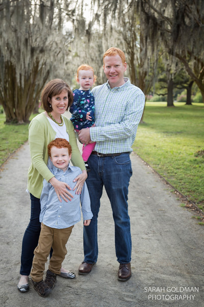Charleston-family-photographer (20).jpg