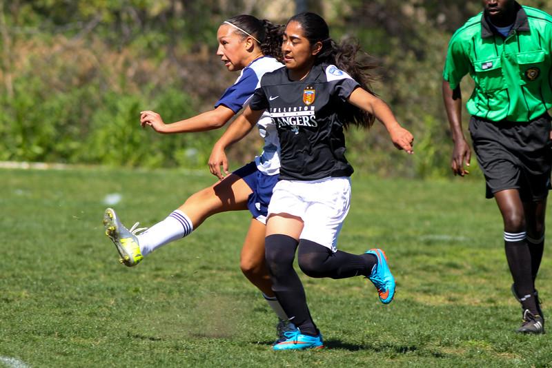 WCFC U13 Vs Ranger National Cup - 091.jpg