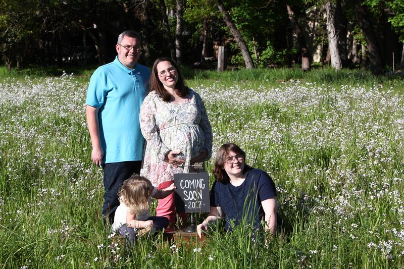 524-2017-04-30 Sams Family Maternity.jpg