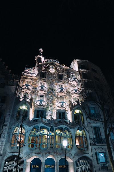 Barcelona-205.jpg