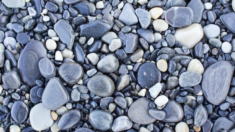 stones_1920x1080_10.jpg