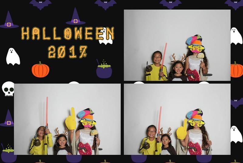 2017-10-21-81656.jpg