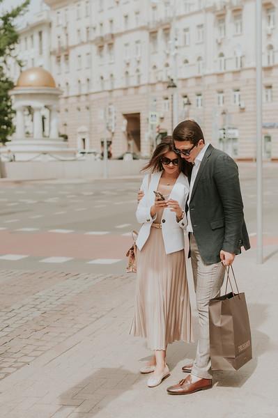 Kristina&Yra (30).jpg
