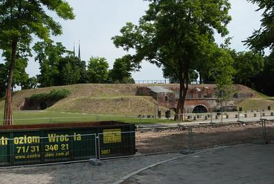2013-06-28 - Wroclaw