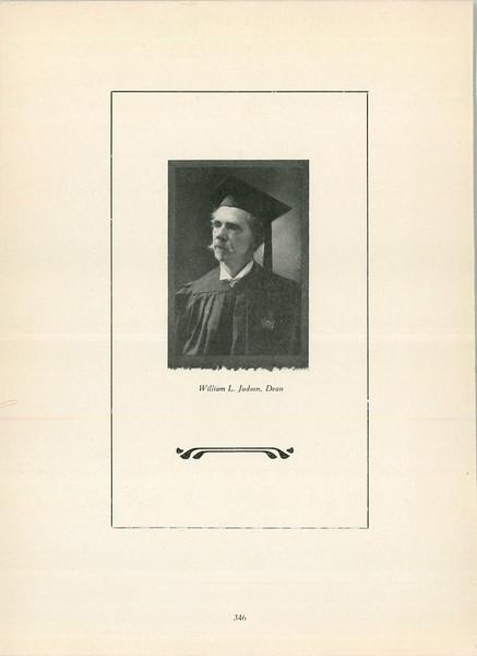 uschist-er-1910~0348.jpg