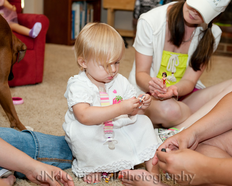 93 Faith's 2nd BDay Party - Faith.jpg