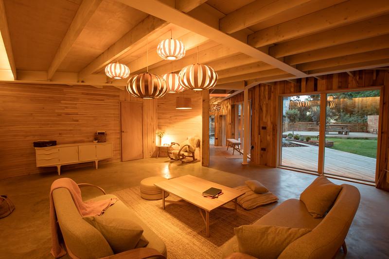 139-tom-raffield-grand-designs-house.jpg