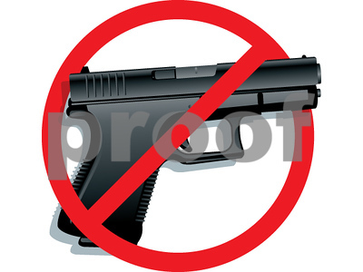 dallas-grand-jury-no-bills-new-mexico-official-on-airport-gun-charges