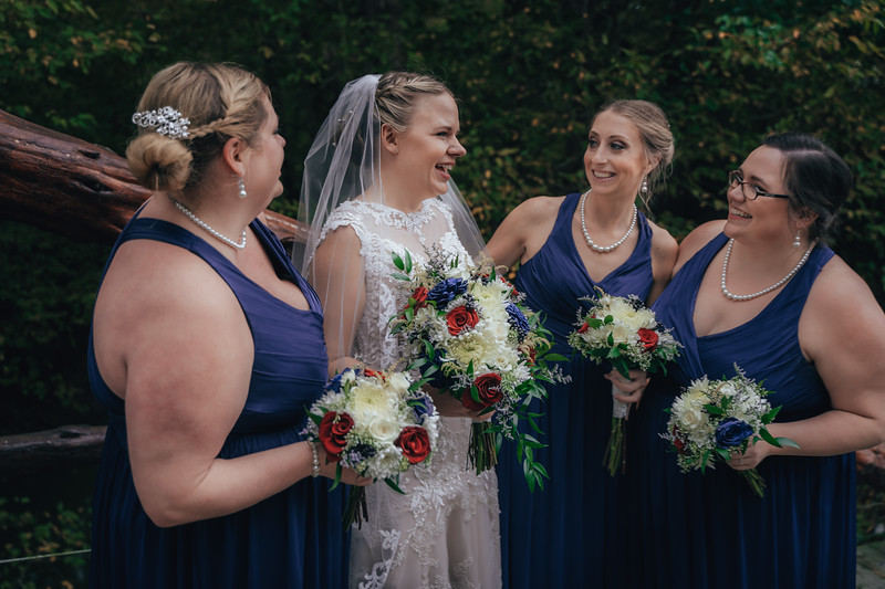 Shervington-Wedding-437.JPG