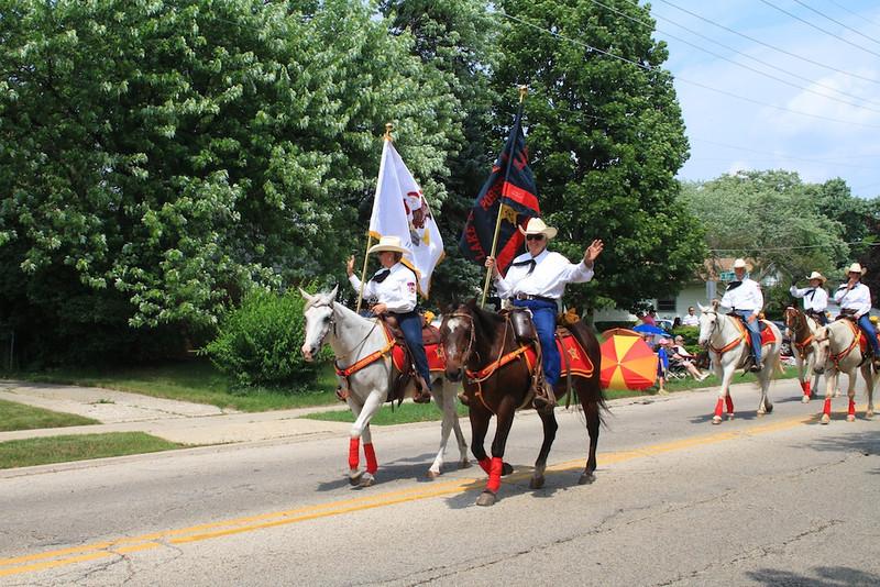 4th Parade-2013 5.jpg