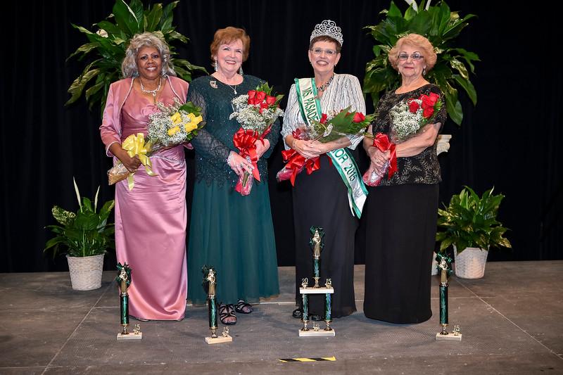 Ms Pasadena Senior Pageant_2015_407.jpg