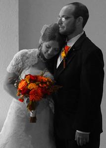 Ostyn Wedding
