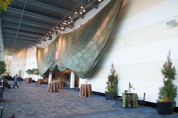Gwinnett Medical Foundation Gala 2014