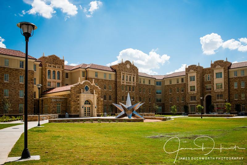 Texas_Tech-14560.JPG
