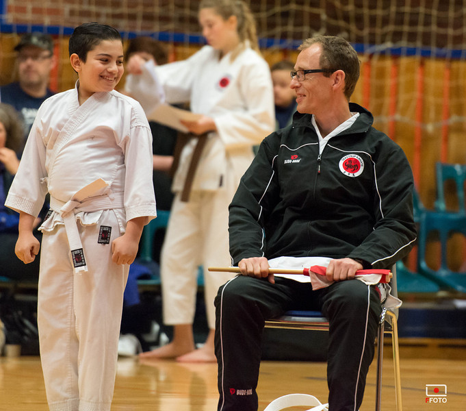 Taastrup karate klubmesterskab 2014 -DSC_3430.jpg