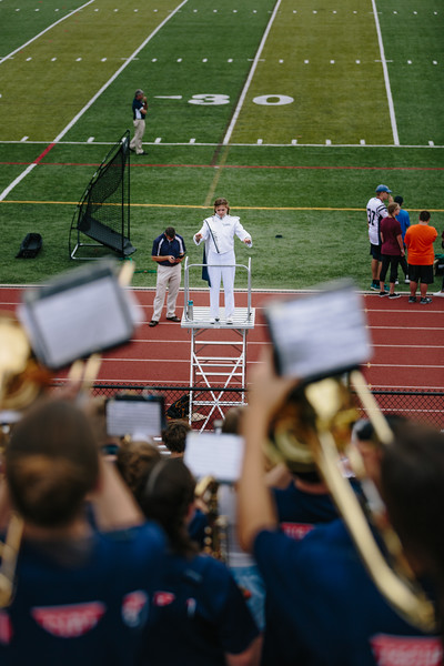 Mike Maney_Marching Band-327.jpg