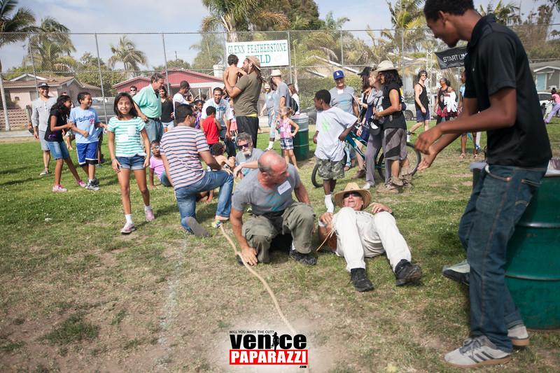 VenicePaparazzi.com-397.jpg