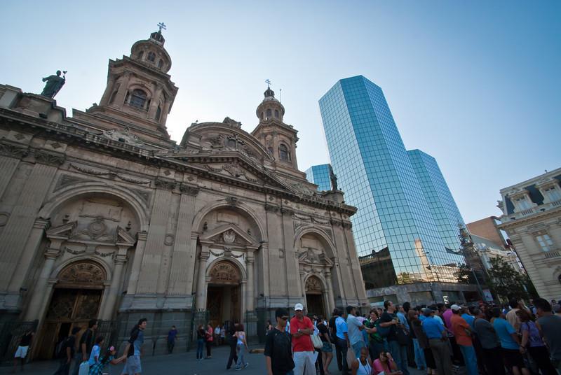 Santiago 201201 (33).jpg