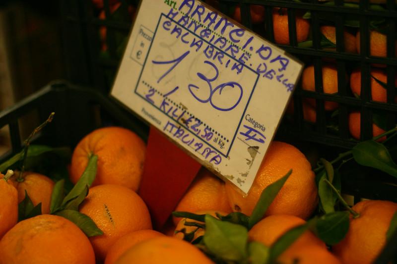 oranges_2098488990_o.jpg